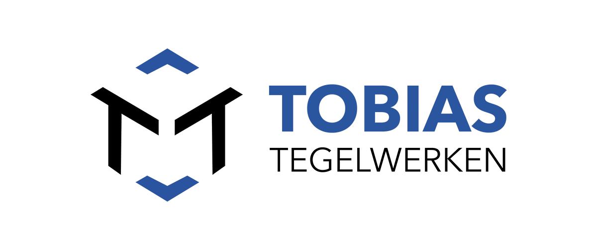Tobias Tegelwerken